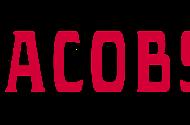 jacobsen_logo
